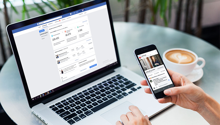 5 bí quyết để chạy quảng cáo Facebook hiệu quả