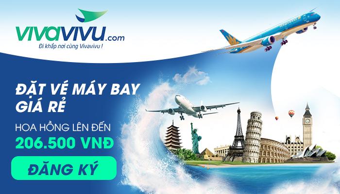 KHỞI SÓNG CHIẾN DỊCH VIVAVIVU.com TRÊN ADPIA