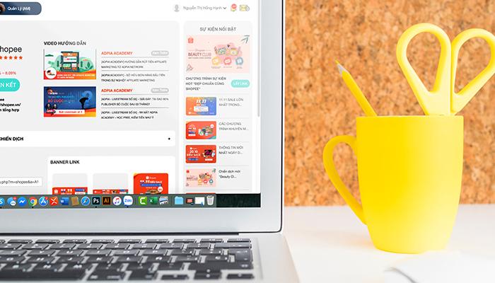 CPS là gì trong affiliate marketing? Bạn biết cách kiếm tiền CPS chưa