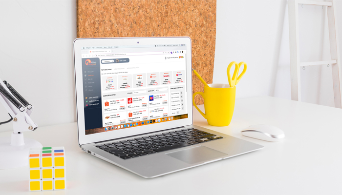 Affiliate Marketing là gì và kiếm tiền từ affiliate như thế nào