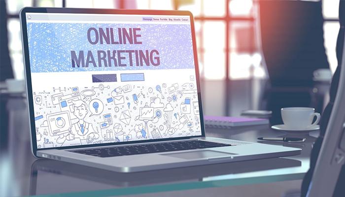 Có nên làm tiếp thị liên kết hay không?