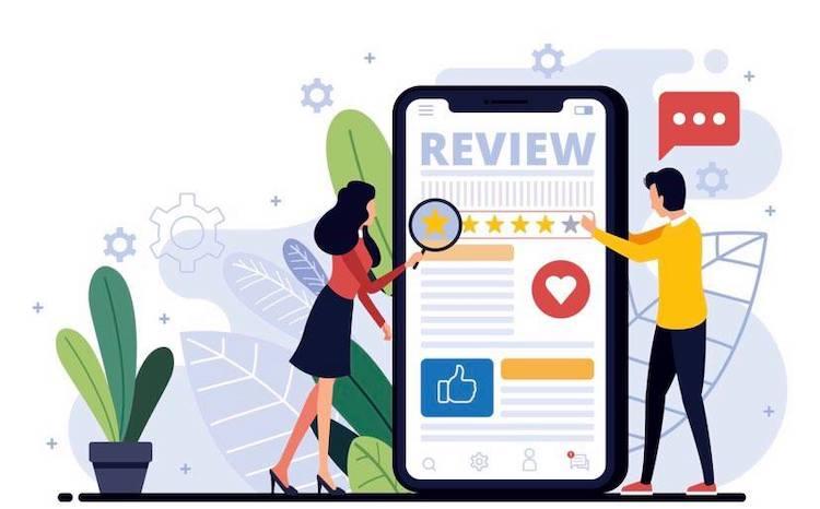 Các dạng content trong affiliate marketing siêu hữu dụng