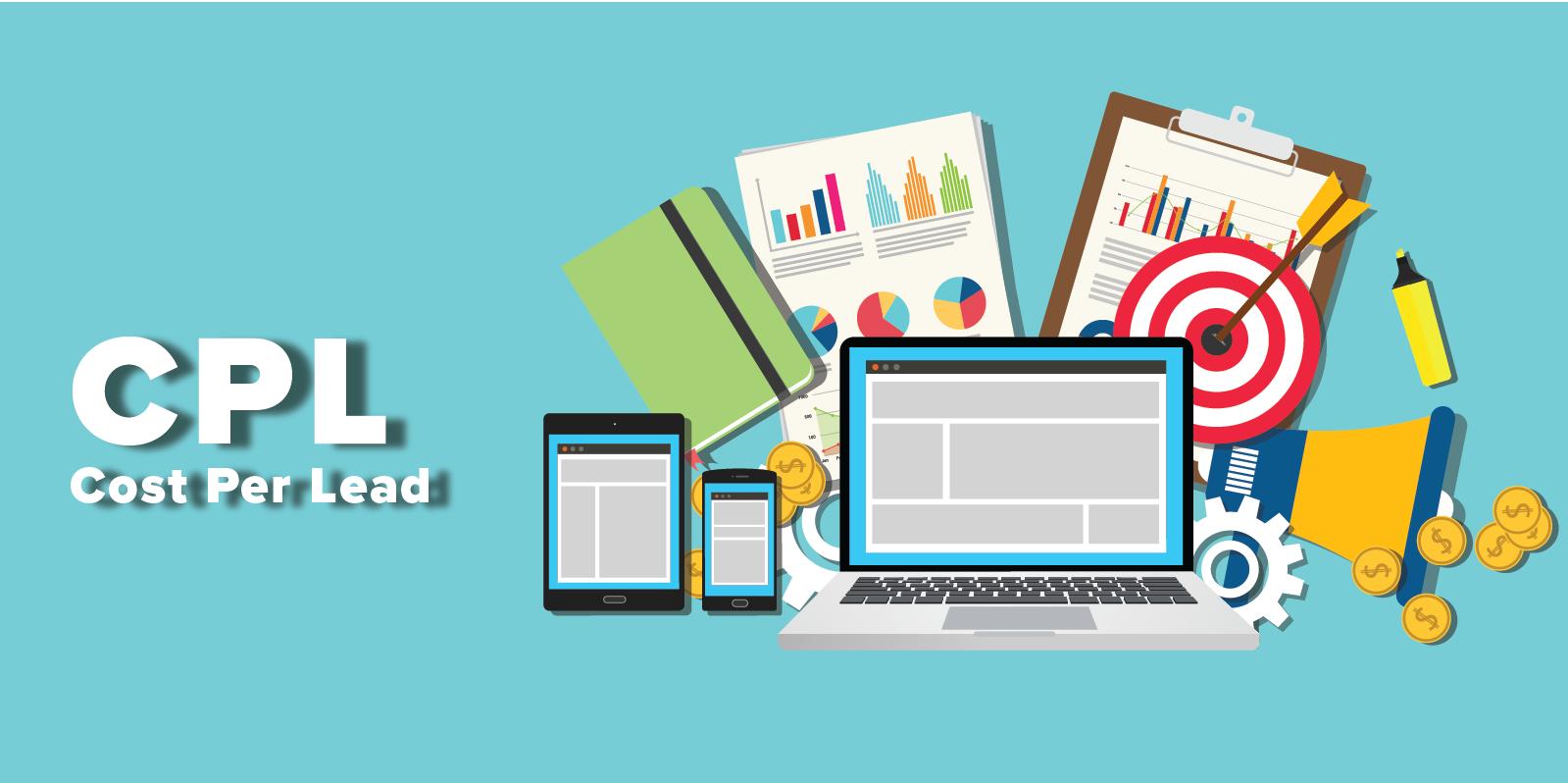 Các hình thức kiếm tiền online affiliate marketing phổ biến nhất 2020