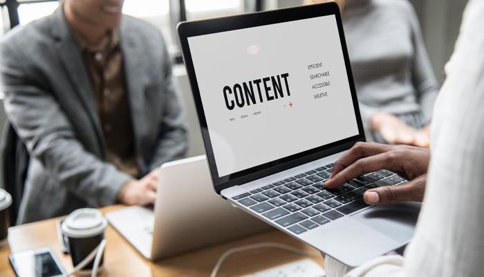 Các mẹo viết content Facebook thu hút người đọc