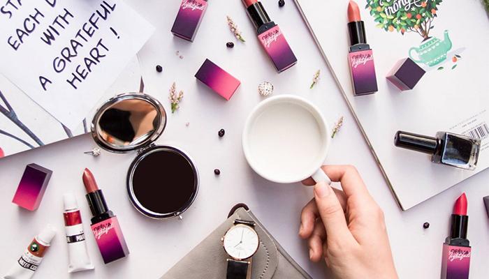 Hướng dẫn cách viết content marketing lĩnh vực mỹ phẩm
