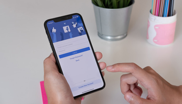 Cách xử lý checkpoint tài khoản facebook mới nhất 2020