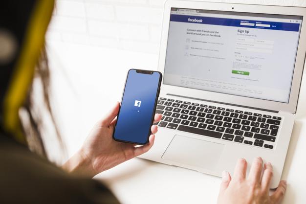 Cách xử lý checkpoint tài khoản facebook mới nhất 2020: