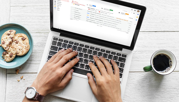 Cảnh báo 5 hình thức kiếm tiền online tại nhà lừa đảo cần tránh xa
