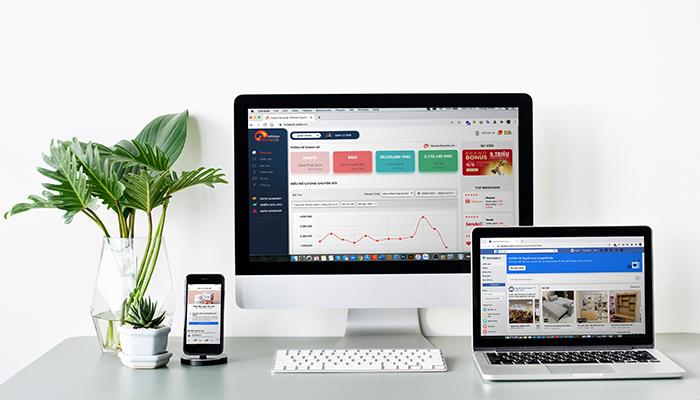 Có nên tham gia affiliate marketing hay không?