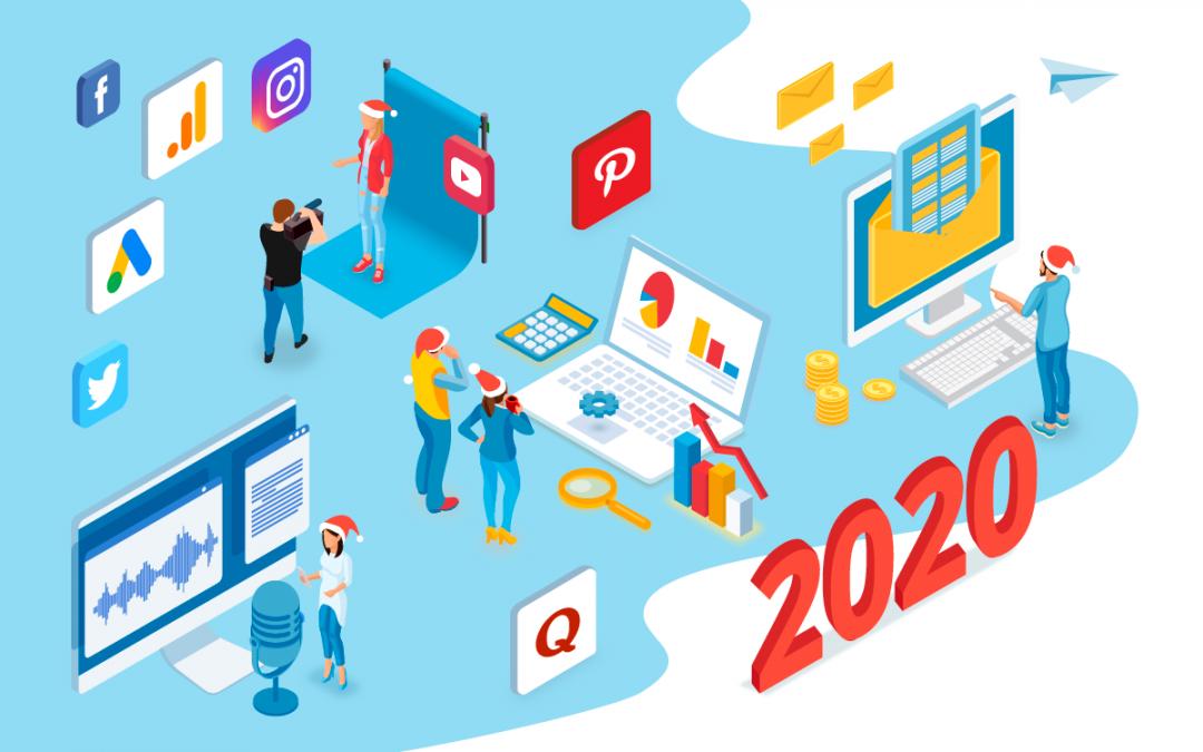 bản chất của tiếp thị liên kết - affiliate marketing