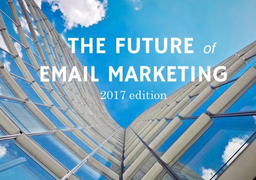 Cách Xây Dựng Email Maketing Kiếm Tiền Online 2017