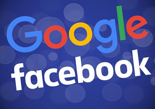 Những đặc điểm so sánh FaceBook và Google Adwords