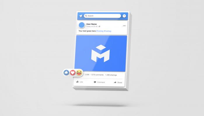 Hướng dẫn chọn kích thước quảng cáo trên facebook chuẩn 2020