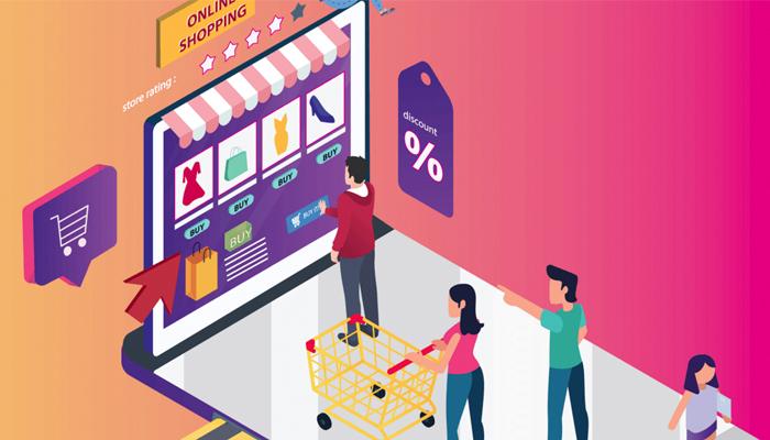 Tại sao các bạn nên tham gia tiếp thị liên kết affiliate marketing?