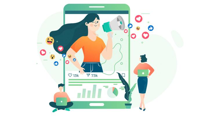 Hướng dẫn livestream hiệu quả dành cho affiliate