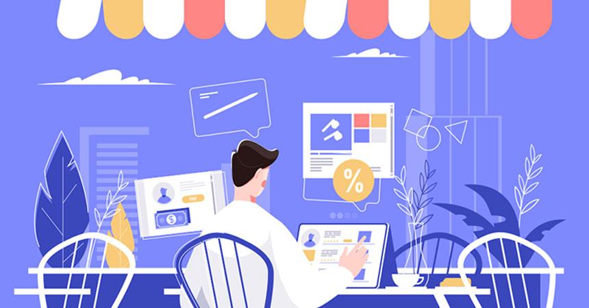 Hướng dẫn lựa chọn sản phẩm affiliate marketing