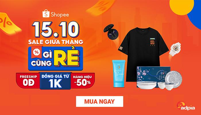 shopee-sale-giua-thang-gi-cung-re-15-10