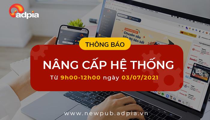 adpia-bao-tri-he-thong