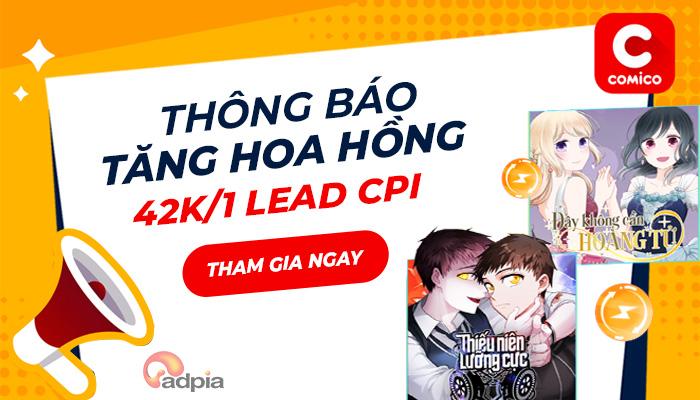comico-tang-hoa-hong