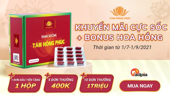 khang-duong-bonus-hoa-hong