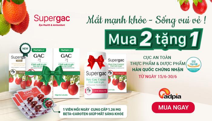supergac-mua-2-tang-1