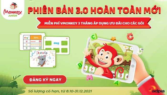 monkey-ra-mat-vmonkey-3-0
