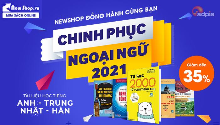 newshop-chinh-phuc-ngoai-ngu