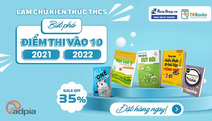 newshop-kien-thuc-lop-10
