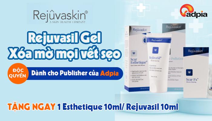 rejuvaskin-sale-thang-7