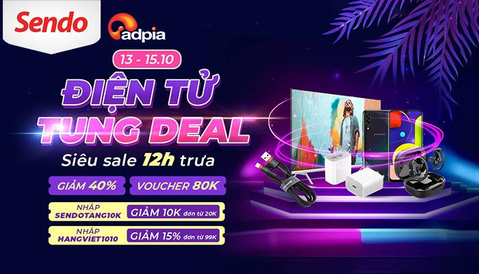 sendo-dien-tu-tung-deal-13-10
