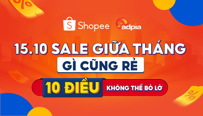 shopee-10-dieu-khong-the-bo-lo-15-10