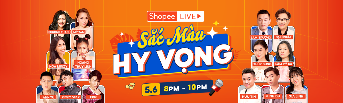 shopee-6-6-anh9