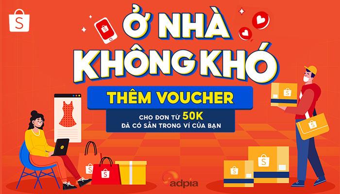 shopee-ơ-nha-khong-kho-16-7