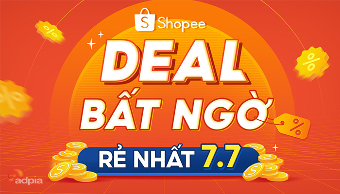 shopee-deal-bat-ngo