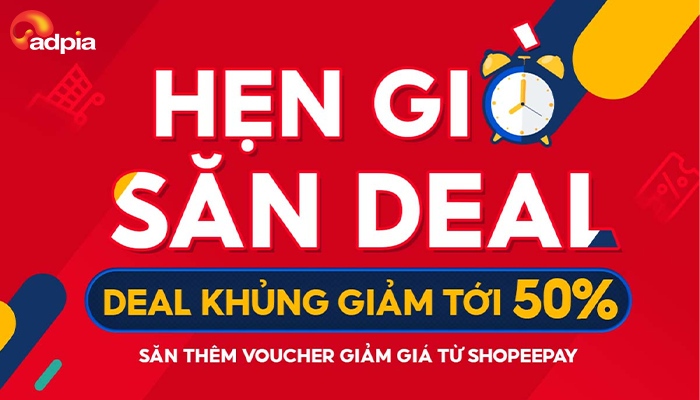 shopee-hen-h-san-deal