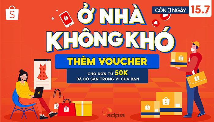 shopee-15-7-o-nha-khong-kho