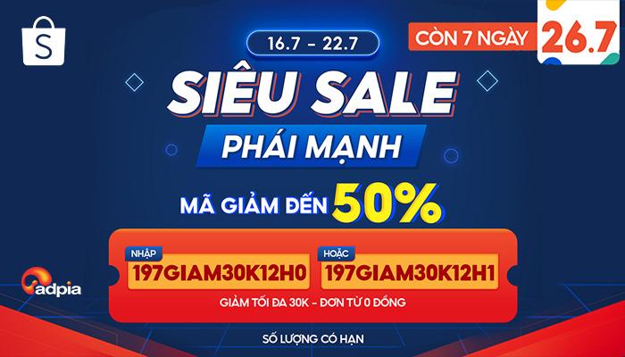shopee-sale-phai-manh