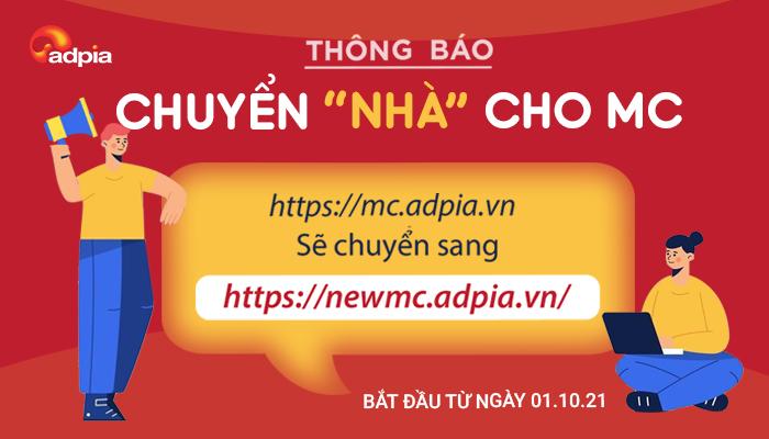 thong-bao-chuyen-nha-cua-trang-mc