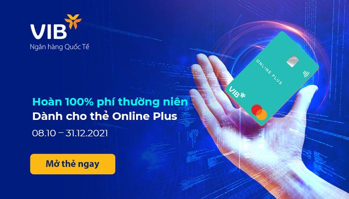 vib-hoan-tien-100-%-phi-thuong-nien