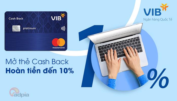 VIB-hoan-tien-the-cash-back