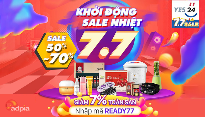YES24-khoi-dong-tuan-sale-7-7