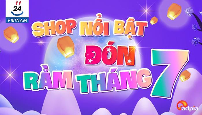 yes24-shop-noi-bat-19-8