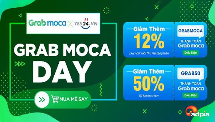 YES24-GRAB-MOCA