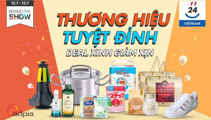 yes24-thuong-hieu-tuyet-dinh