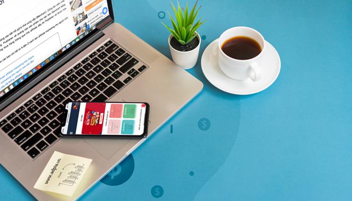 Kiếm 2 triệu từ affiliate marketing như thế nào?