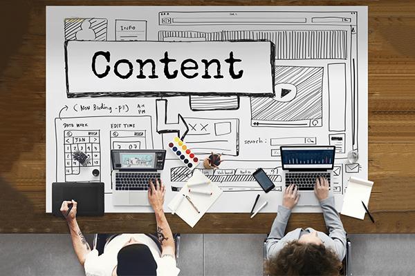 Kinh nghiệm viết content dài đạt nghìn view