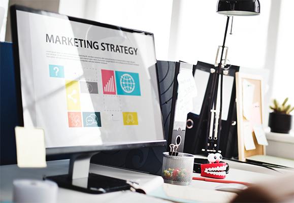 Phương pháp kiếm tiền thụ động từ affiliate marketing