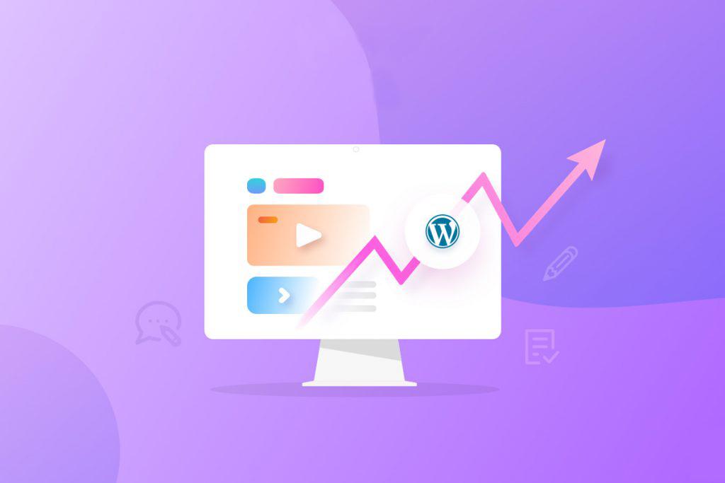Những lưu ý khi thực hiện tối ưu tăng traffic cho website