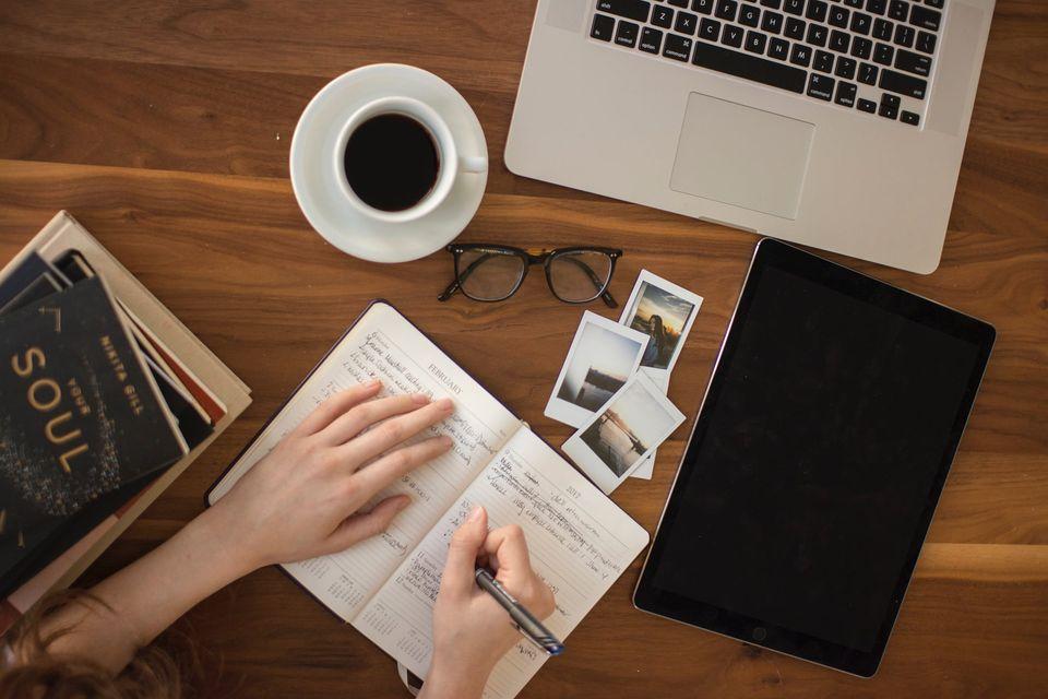 Một vài Tips khi viết content mô tả sản phẩm affiliate