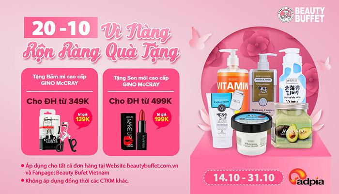 beauty-buffet-mung-ngay-20-10